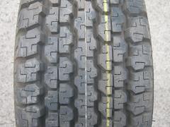 31/10.5 R15 109R Bridgestone Dueler H/T 689,  letní