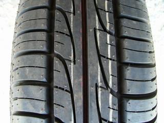 145/80/13 75T Bridgestone B320, letní