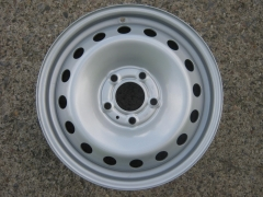 plechový disk Renault 16