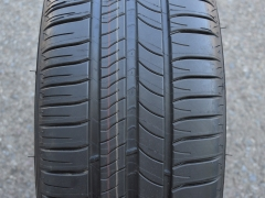 205/55/16 91H Michelin Energy Saver Plus, letní