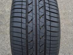 195/60/16 98H Bridgestone B250, letní