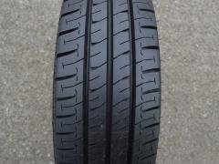 205/75/16C  110/108R  Michelin  Agilis, letní