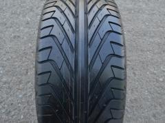 245/40/17 ZR Michelin Pilot Sport, letní