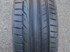 225/40/18  92Y Dunlop Sport Maxx RT, letní