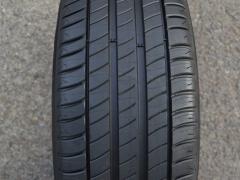205/55/17  95V  Michelin Primacy 3, letní