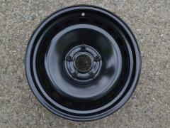 plechové disky Renault 16