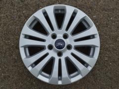 alu kola Ford originál 16