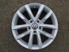 alu kola VW 16
