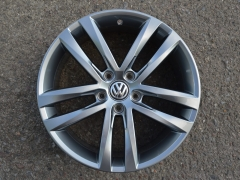 alu kola VW 18