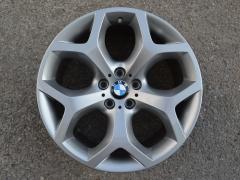 alu kola BMW 20