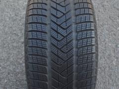 255/35/18  94V  Pirelli SottoZero 3 MO, použitý zimní kus