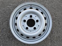 plechové disky Mercedes-Benz 15