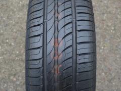 195/65/15 91H  Pirelli Cinturato P1 Verde, letní