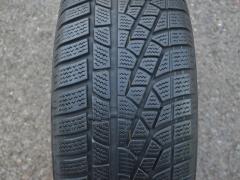 225/55/16  99H  Pirelli SottoZero Winter 210, použitý zimní pár