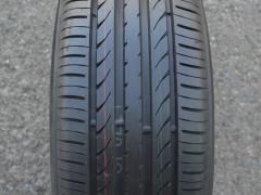215/50/18  92V  Toyo Proxes R40, letní