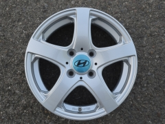alu kola Com4Wheels 14