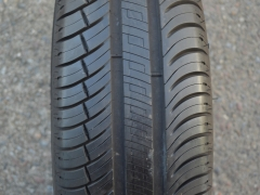 195/60/16 89H Michelin Energy E3A, použitá letní sada