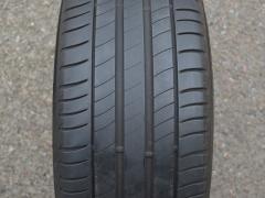 225/45/17  91V  Michelin Primacy 3, použitý letní pár