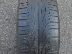 205/55/16  91V  Pirelli P6000, použitý letní pár