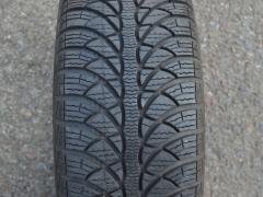 195/65/15 91T Fulda Kristall Montero 3, použitý zimní pár