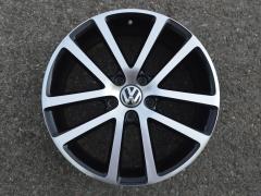 alu kola Volkswagen 18