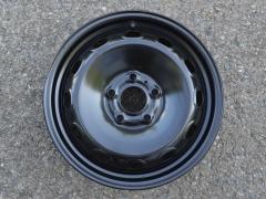 plechové disky Opel 16