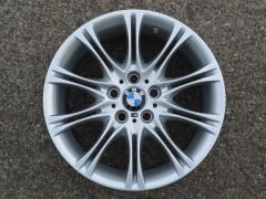 alu kolo BMW 18