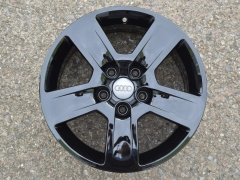 alu kola Audi 16