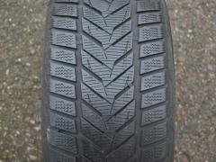 225/55/17 101V XL Vredestein Wintra Xtreme S, použitá zimní sada