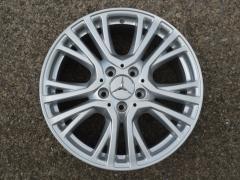 alu kolo Mercedes-Benz 17