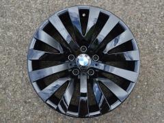 alu kola BMW 18
