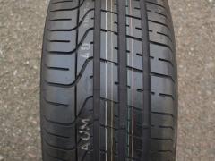 255/35/18  94Y  Pirelli PZero R01 MO, letní