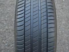 225/55/17 101W Michelin Primacy 3, letní