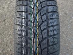 235/65/17 104H Dunlop SP Winter Sport 3D AO, zimní