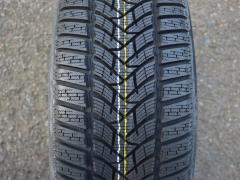 215/55/16 93H Dunlop Winter Sport 5, zimní