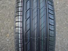 215/45/16 90V XL Bridgestone Turanza T001 AO, letní