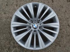 alu kola BMW 19