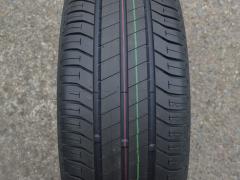 205/45/17 84W Bridgestone Ecopia EP150, letní