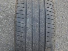 225/45/17  94Y  Bridgestone Turanza T005, použitý letní pár