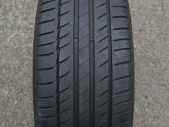 225/50/17  98Y  Michelin Primacy HP, použitá letní sada
