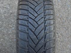 195/65/15  91H  Dunlop SP Winter Sport M3, použitý zimní pár