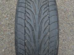 195/45/13  75V  Dunlop SP Sport 9000, použitá letní sada
