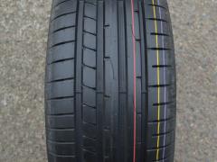 225/45/17  91Y  Dunlop Sport Maxx RT2, letní